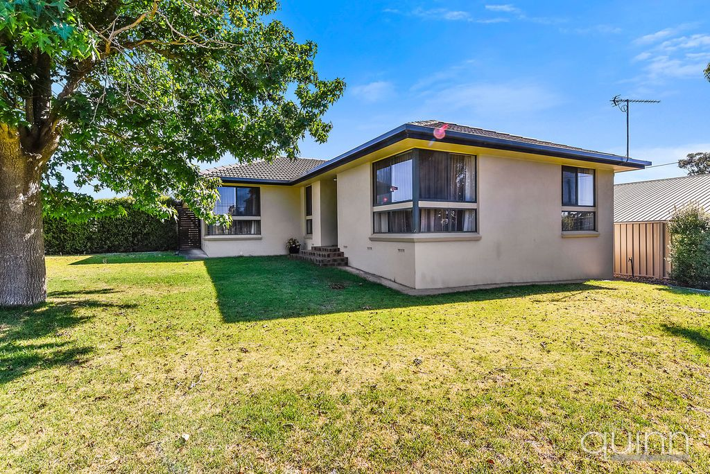 19 WIRELESS ROAD WEST, Mount Gambier SA 5290, Image 1