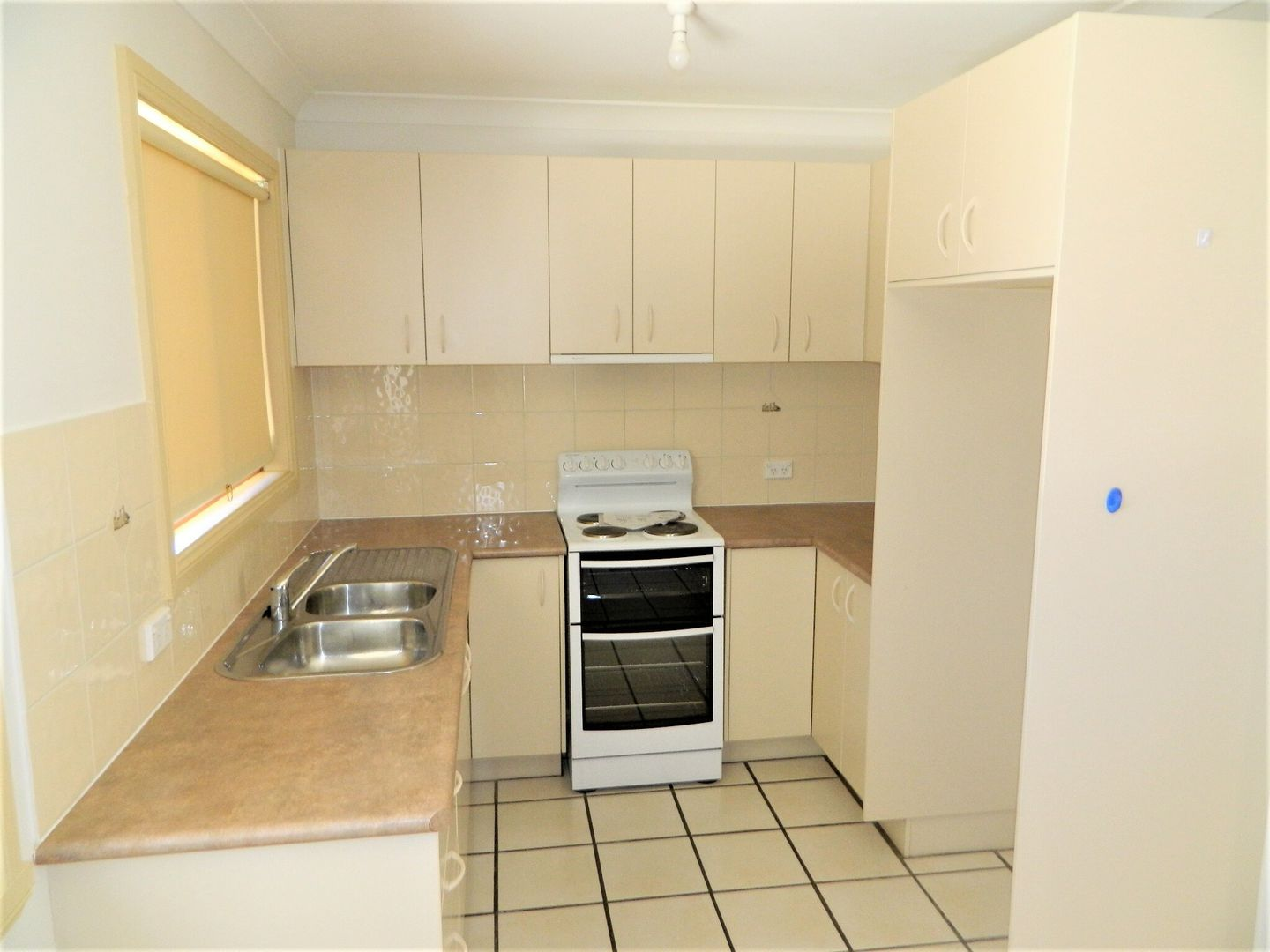 11 Armstrong St, Rylstone NSW 2849, Image 2