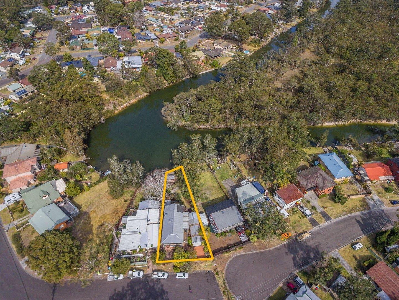 14 McKellar Boulevard, Blue Haven NSW 2262, Image 0