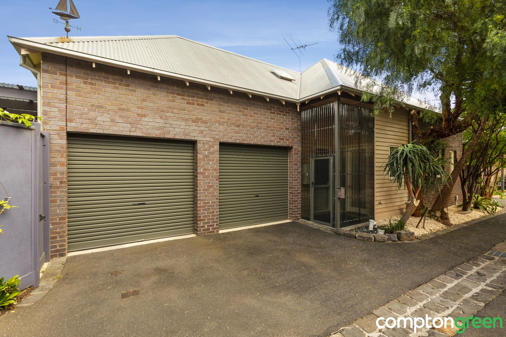 5 Ellery Lane, Williamstown VIC 3016, Image 0