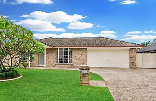 Picture of 12 Graywillow Boulevard, Oxenford QLD 4210