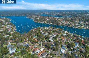 Picture of 106 Taren Road, Caringbah South NSW 2229