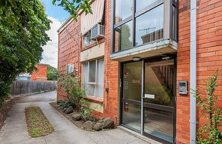 Picture of 7/5 Forster Street, Noble Park VIC 3174