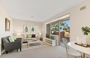 Picture of 10/6 Punch Street, Mosman NSW 2088