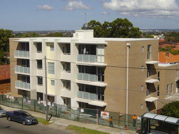 5/43 Gray Street, Kogarah NSW 2217, Image 0