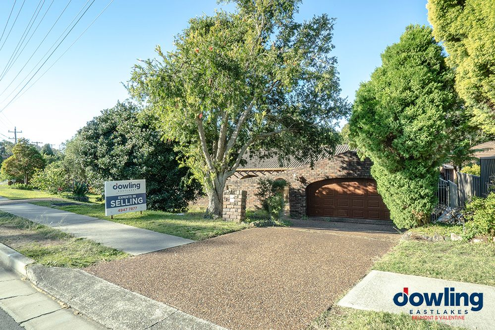 51 Ntaba Road, Jewells NSW 2280, Image 0