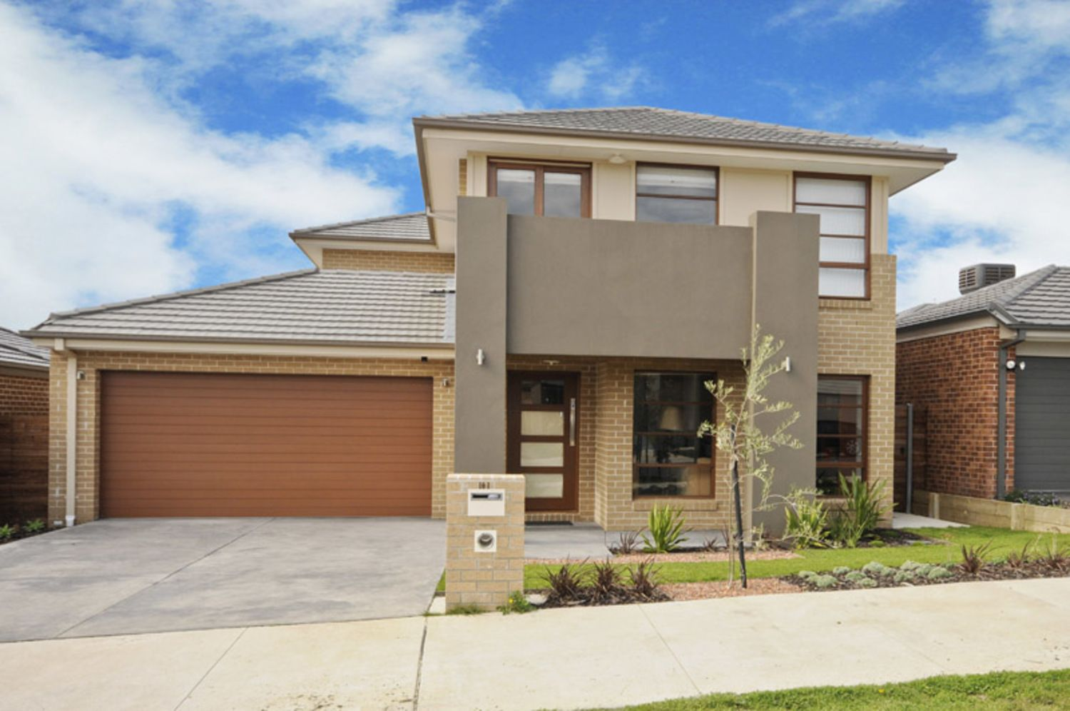 109 Bloom Avenue, Wantirna South VIC 3152, Image 0