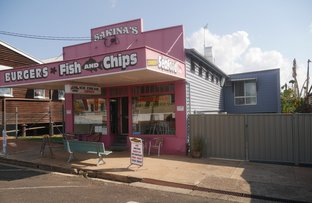 Picture of 25 Scott Street, Wondai QLD 4606