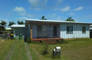 Picture of 11 Graves Street, North Mackay QLD 4740