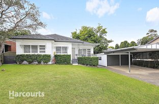 30 Cowells Lane, Ermington NSW 2115