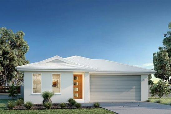 Picture of Lot 11 Farmer Street, EDMONTON QLD 4869