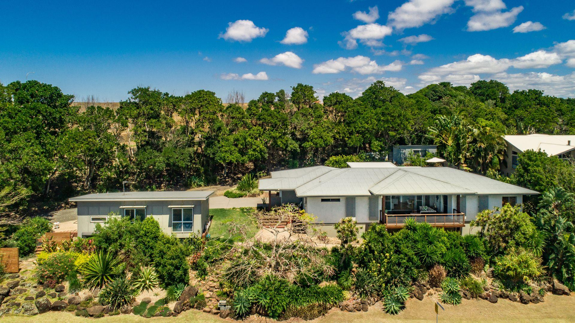 1 Meadows Drive, Lennox Head NSW 2478, Image 2