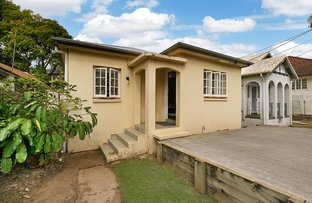 Picture of 352 Newmarket Road, Newmarket QLD 4051