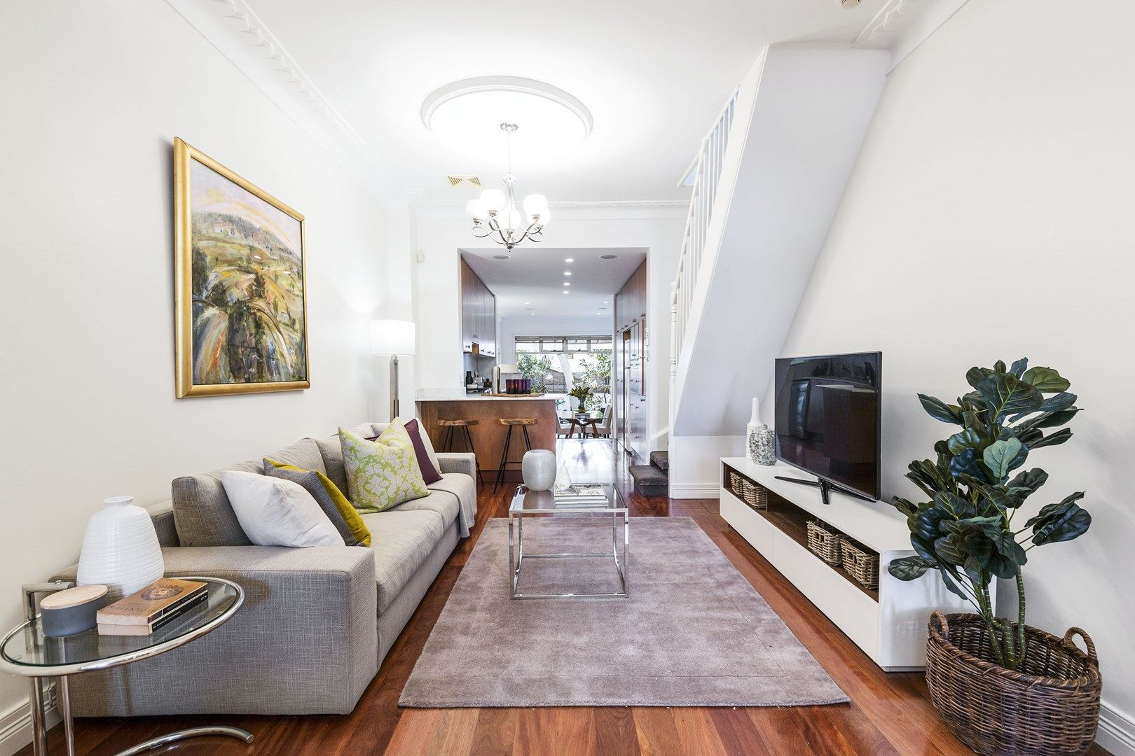 113 Underwood Street, Paddington NSW 2021, Image 0