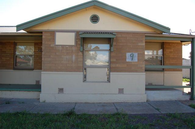 9 Hicks Street, Port Augusta SA 5700, Image 1