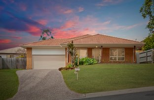 Picture of 20 Conway Street, Waterford QLD 4133