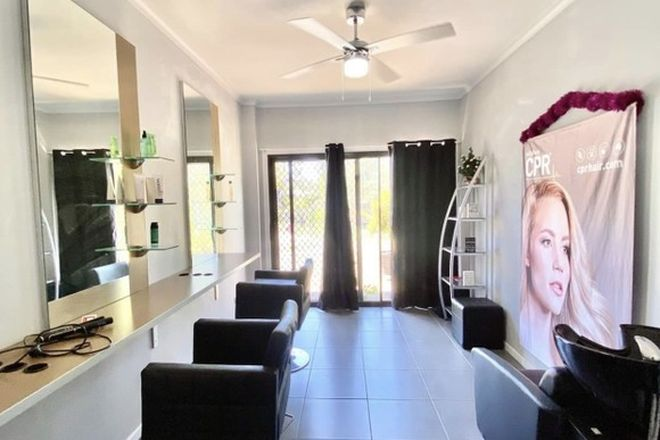 Picture of 127 Wingara Drive, MORAYFIELD QLD 4506