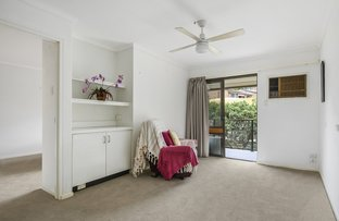 Picture of 127/2 Kitchener Road, Cherrybrook NSW 2126