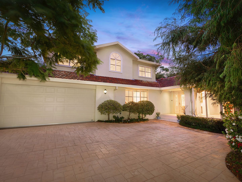 59B Terry Street, Blakehurst NSW 2221, Image 1