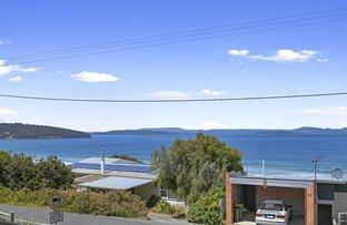 Picture of 162 Carlton Beach Road, Dodges Ferry TAS 7173