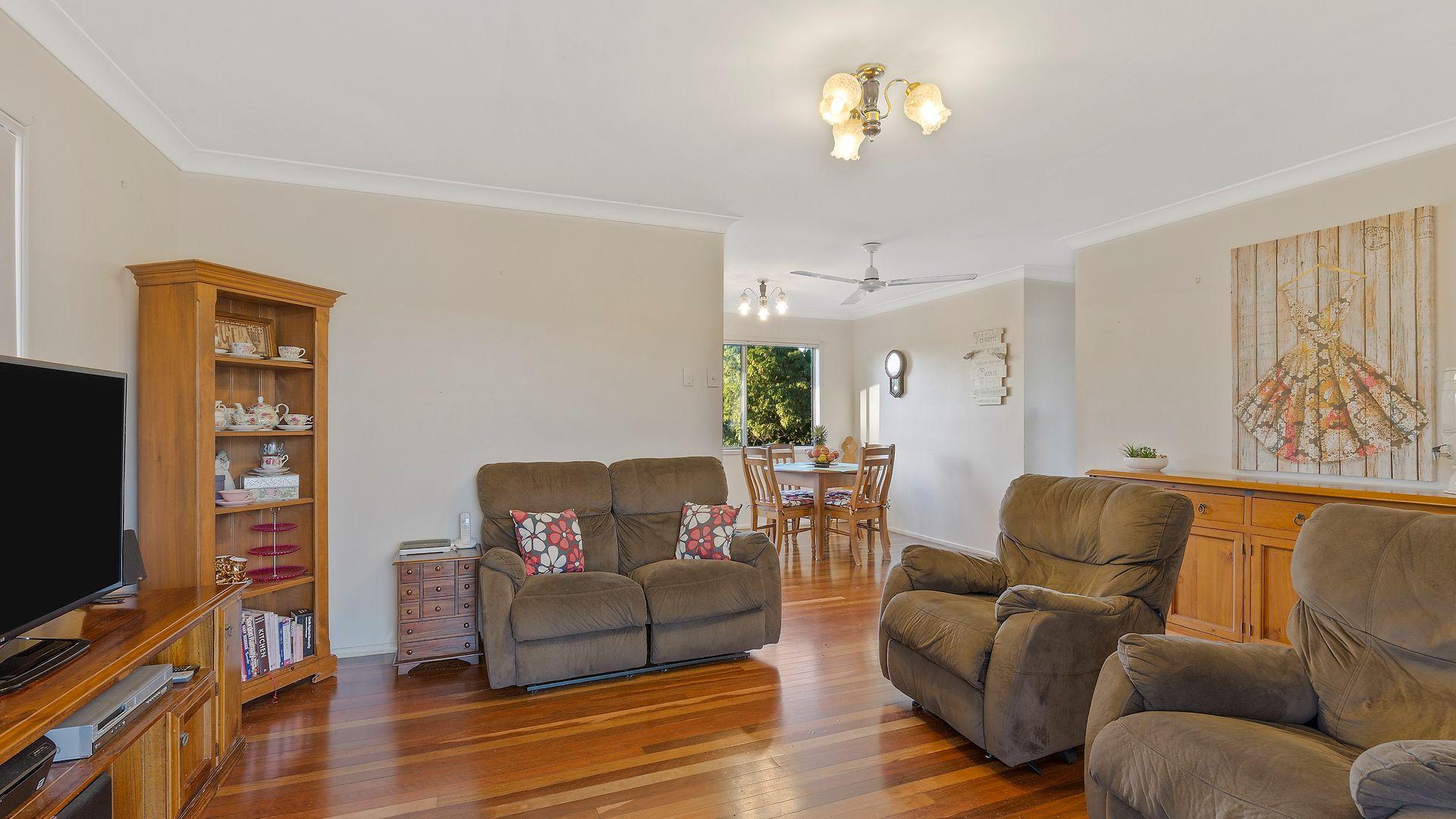 19 Oak Street, Yeppoon QLD 4703, Image 1