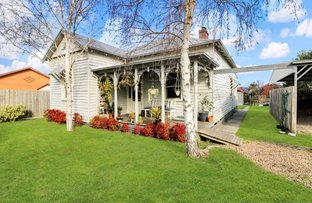 Picture of 76 Reed Street, Orbost VIC 3888