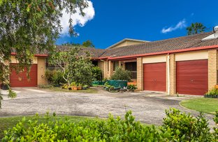 2/12-14 Fern Street, Lennox Head NSW 2478