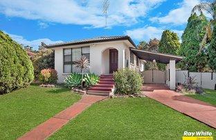 41 Greygums Road, Cranebrook NSW 2749