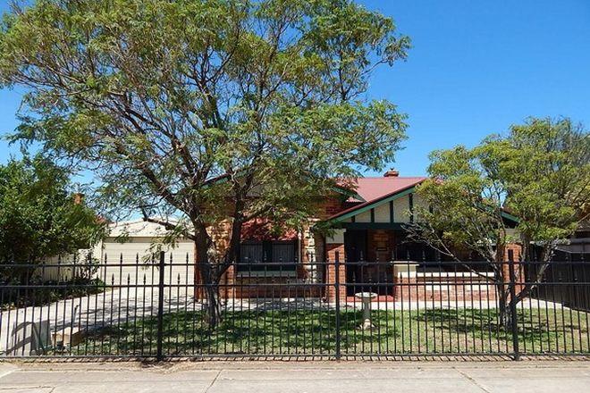 Picture of 2C Northgate Street, PENNINGTON SA 5013