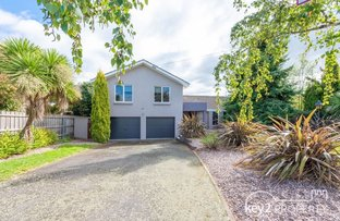 Picture of 21 Boiton Hill Road, Norwood TAS 7250