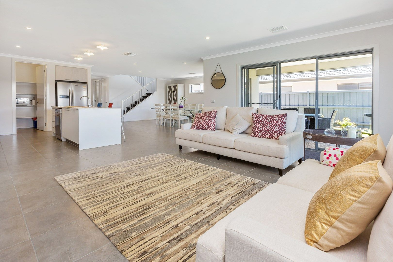 24 Seahaven Way, Safety Beach VIC 3936, Image 1