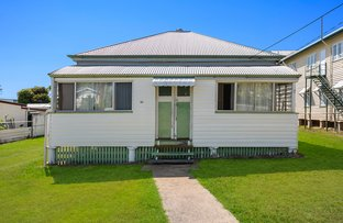 Picture of 46 Cole Street, Silkstone QLD 4304