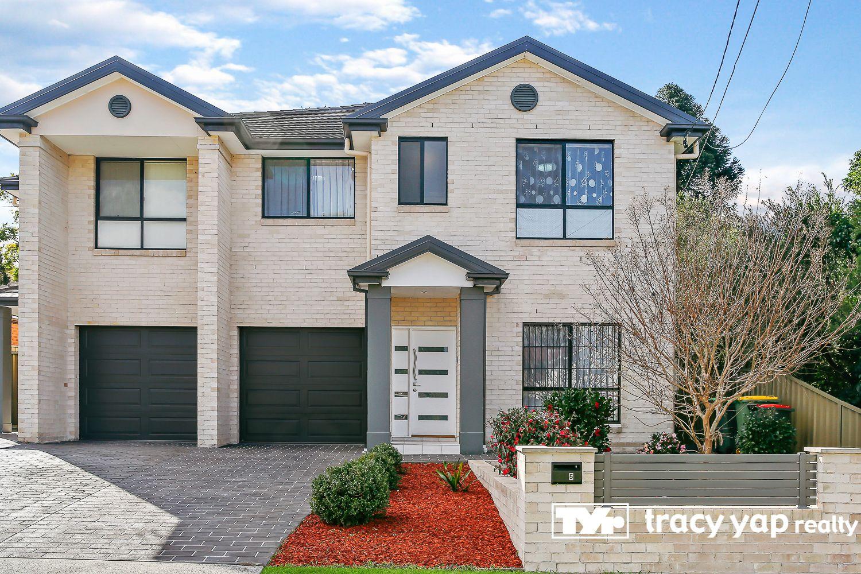 5 Grace Street, Telopea NSW 2117, Image 0