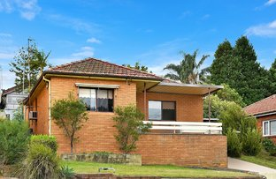 Picture of 30 Frances Road, Putney NSW 2112