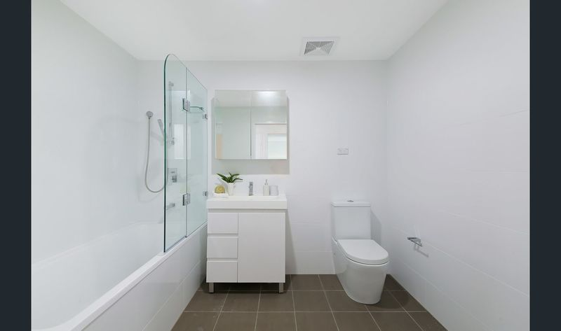 39/325 PEATS FERRY ROAD, Asquith NSW 2077, Image 2