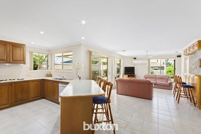 Picture of 1 Sherman Court, LOVELY BANKS VIC 3213