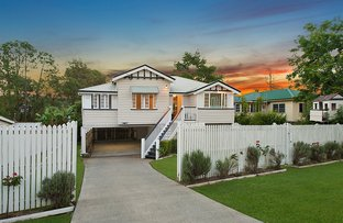 Picture of 17 Junction Street, Samford Village QLD 4520