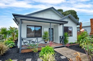 Picture of 11 Fraser Street, Maryborough VIC 3465