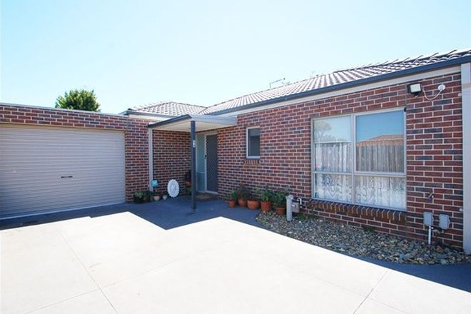Picture of 5A Warnock Street, BROADMEADOWS VIC 3047