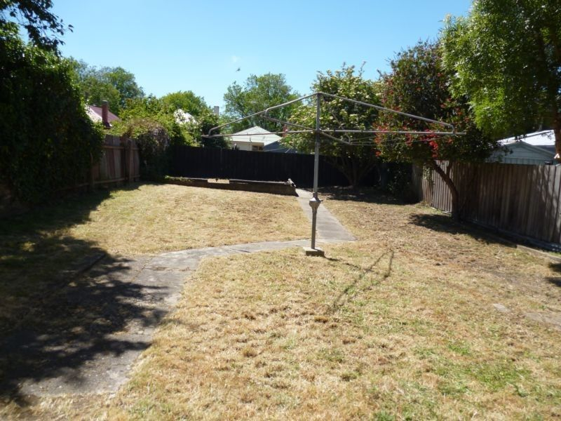 105 Raglan Street South, Ballarat Central VIC 3350, Image 2