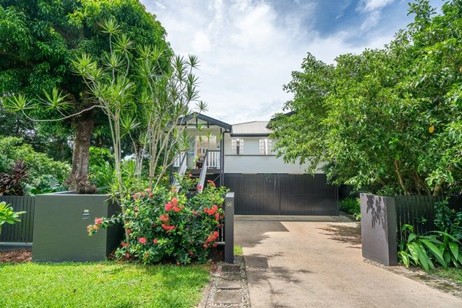 Picture of 46 Behan Street, STRATFORD QLD 4870