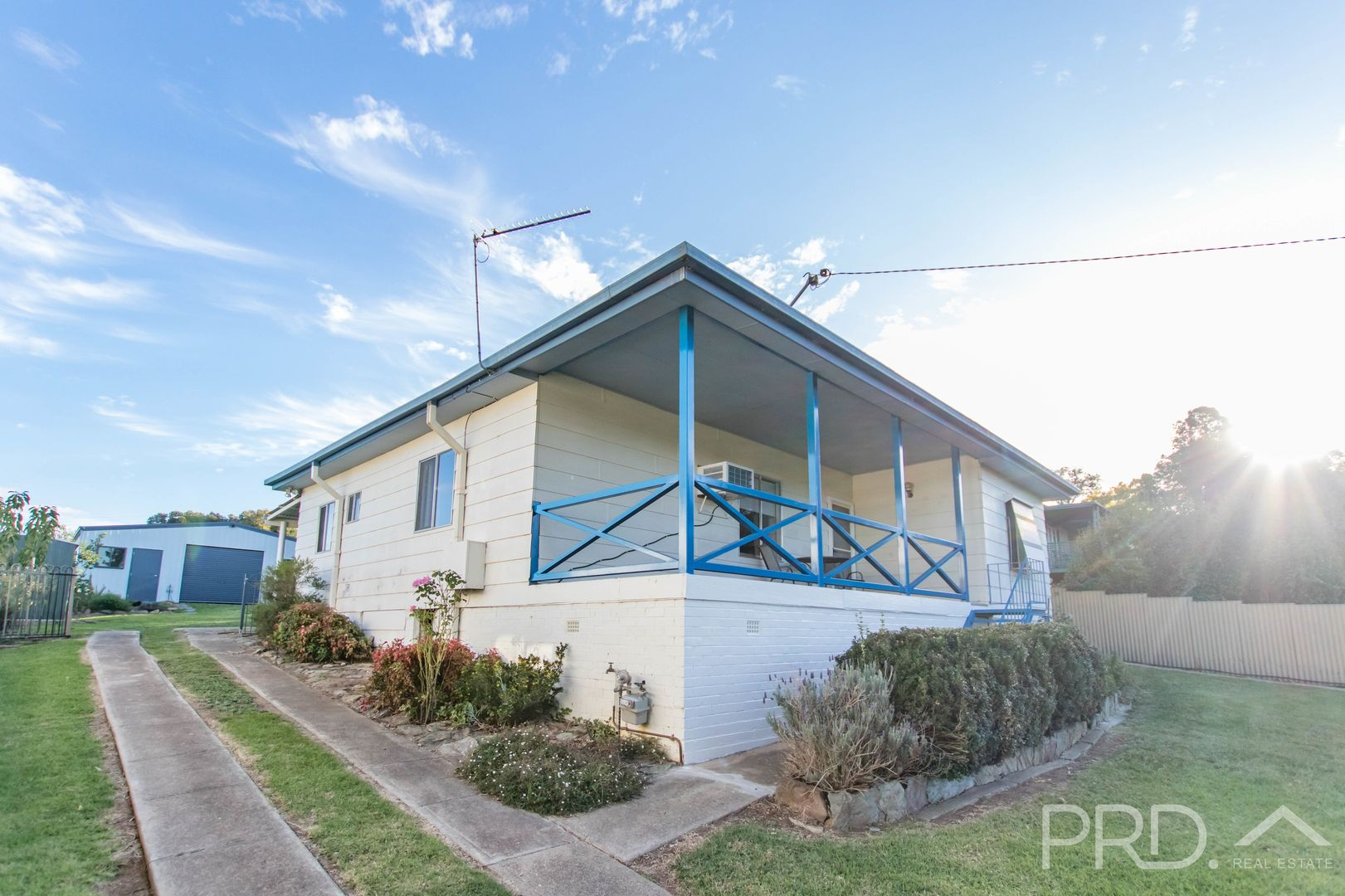 91 Lynch Street, Adelong NSW 2729, Image 1
