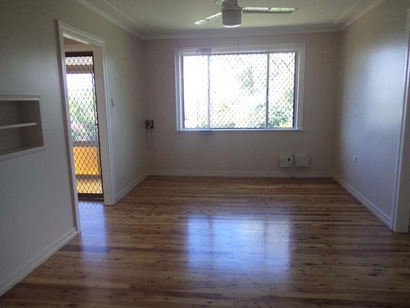 1 Alfred Street, Mount Lofty QLD 4350, Image 2