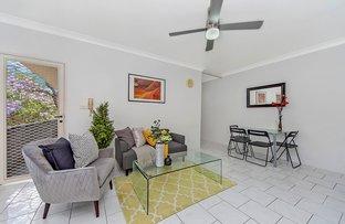 6/45 O'Connell St, North Parramatta NSW 2151