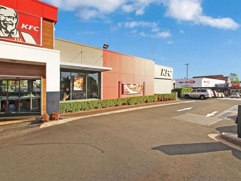 530-3 Merrylands Road & Sherwood Road, Merrylands West NSW 2160, Image 2
