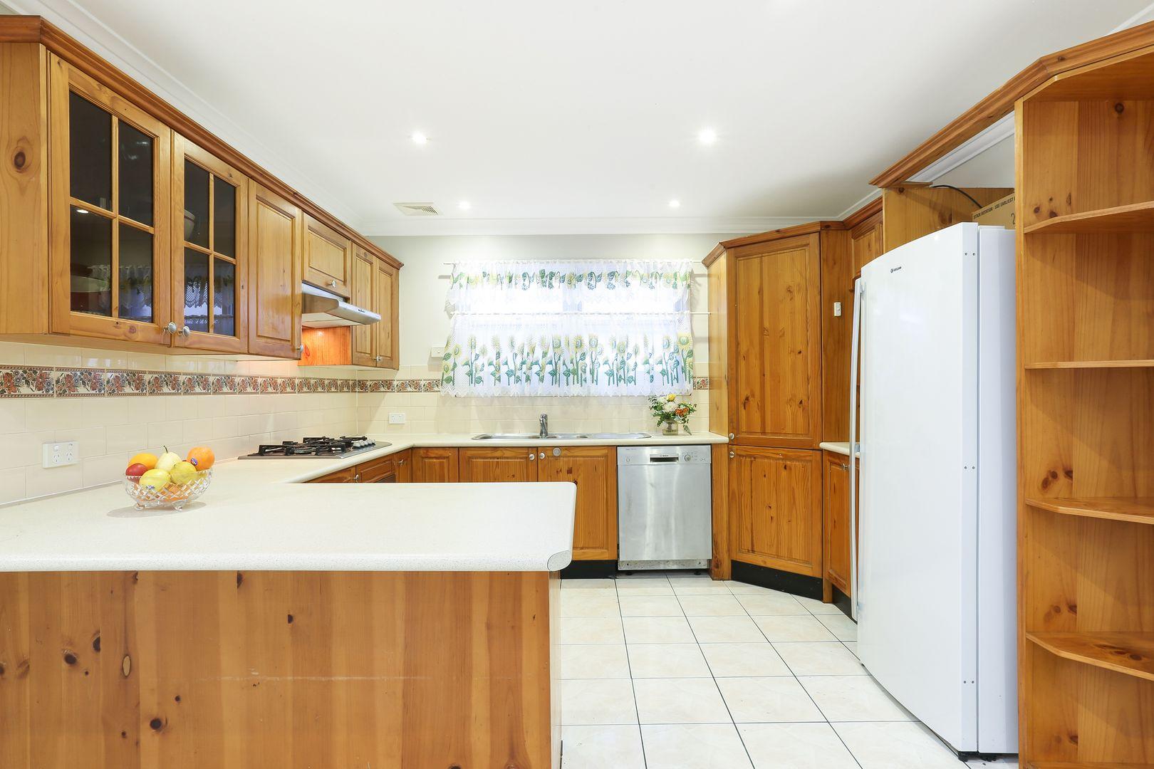 9 Roach Street, Arncliffe NSW 2205, Image 1