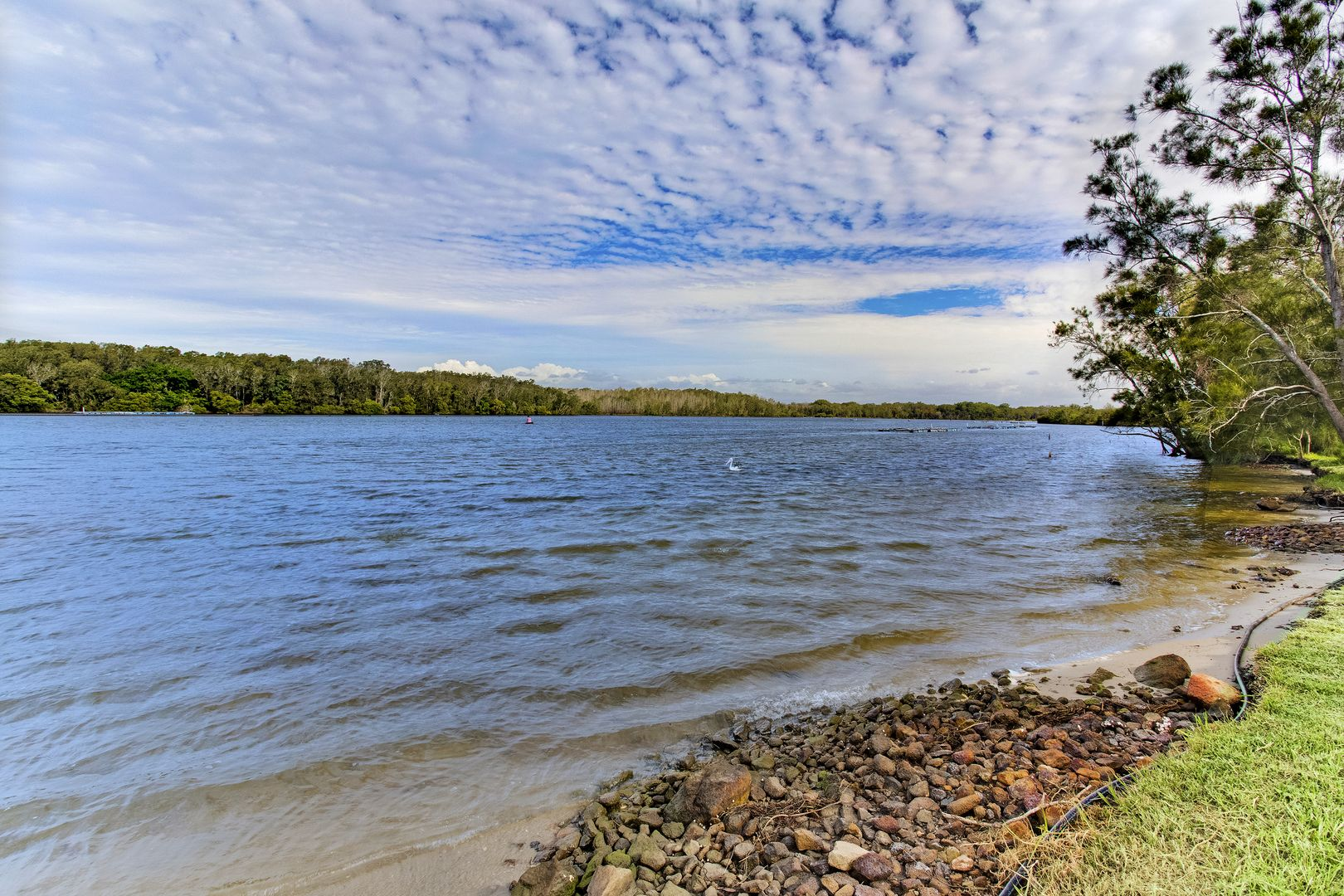 41 Deauville Road, Laurieton NSW 2443, Image 2