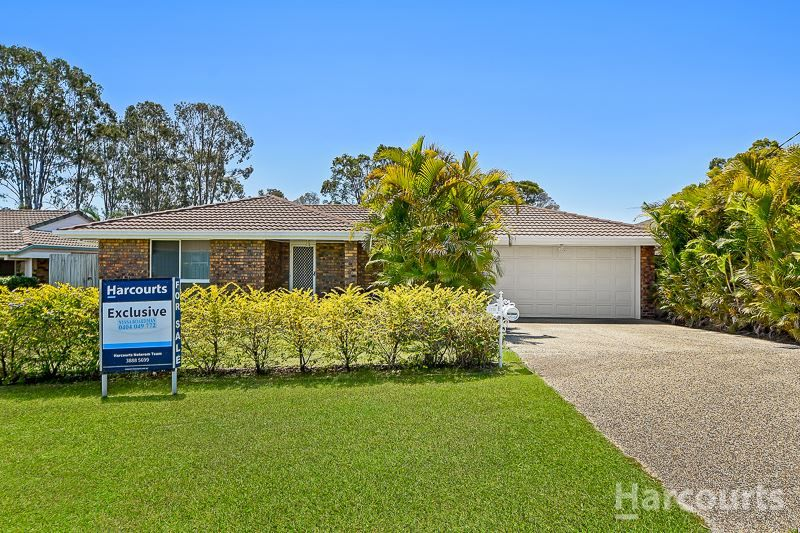 116 Hargrave Street, Morayfield QLD 4506, Image 2