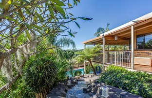 44 Viscount Drive, Tallai QLD 4213