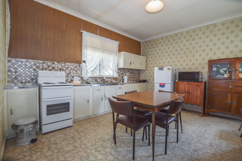 99 Lawson Street, Mudgee NSW 2850, Image 1